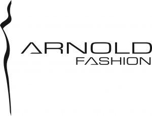 Arnold Fashion