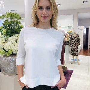 Shirt Drykorn
