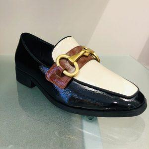 Schuhe Bibi Lou
