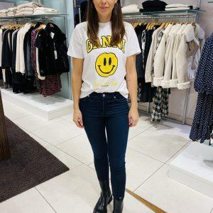 Shirt Ganni