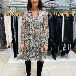 Kleid Dorothee Schumacher